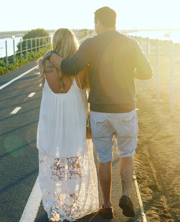 Romantic Proposal (2)