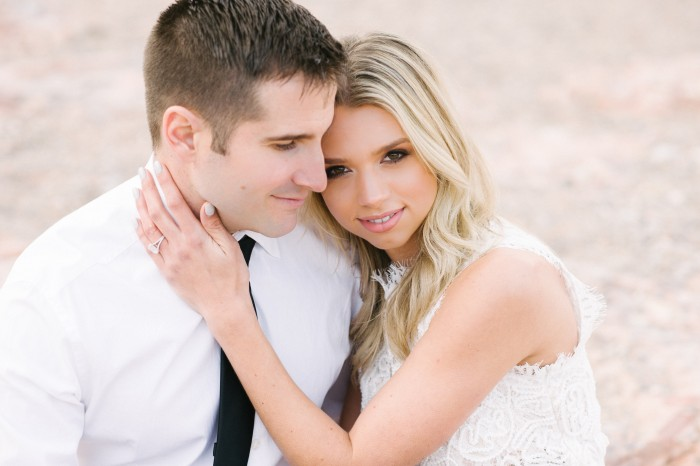 View More: http://bethanypaige.pass.us/ryanandkrystina2015