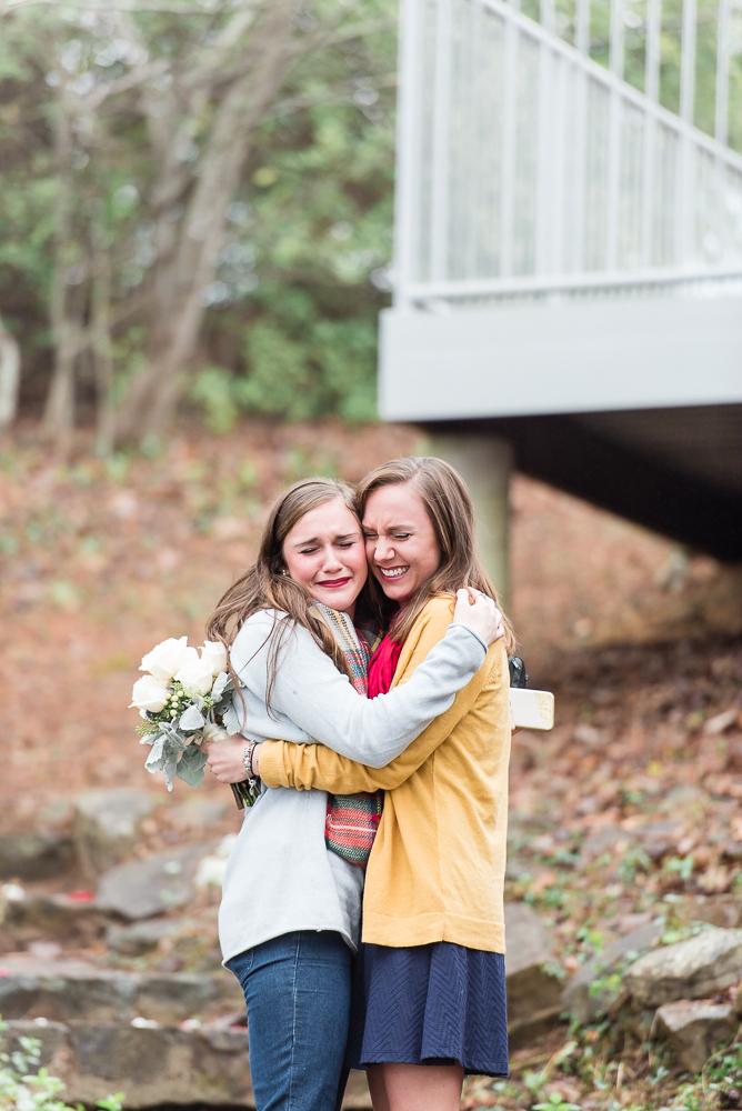Image 10 of Savannah and Kyle