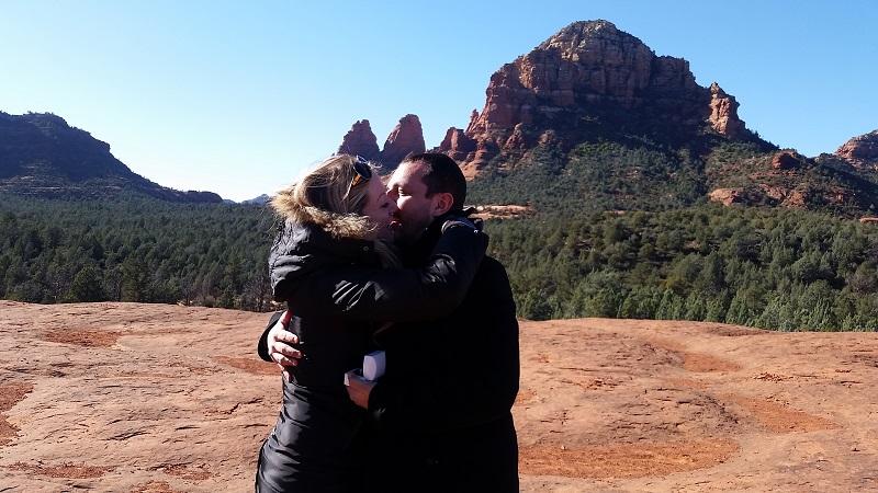 Sedona Red Rocks proposal (4)
