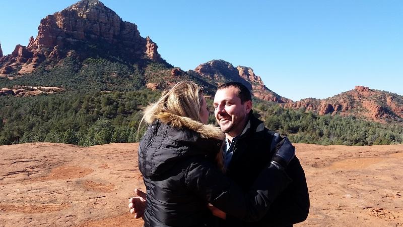 Sedona Red Rocks proposal (6)
