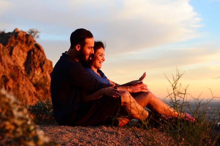 Sydney Rae James Proposal Gets Engaged (3)