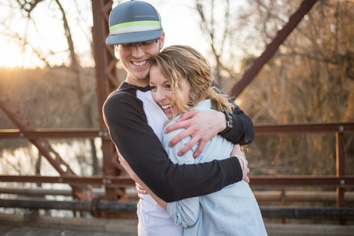 Image 5 of Kidron and Rebekah