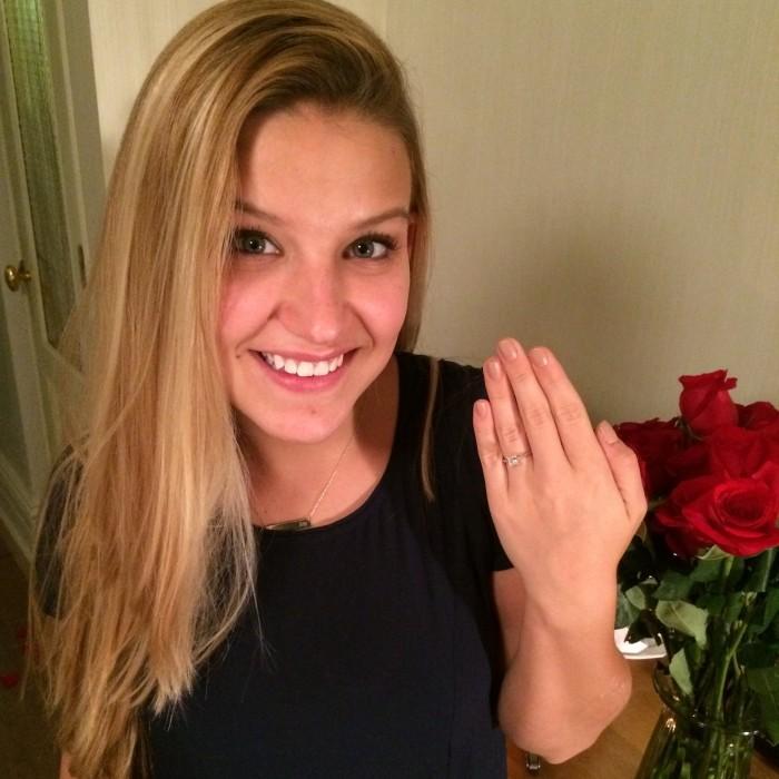 engaged (2)