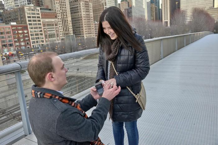 S&J Proposal