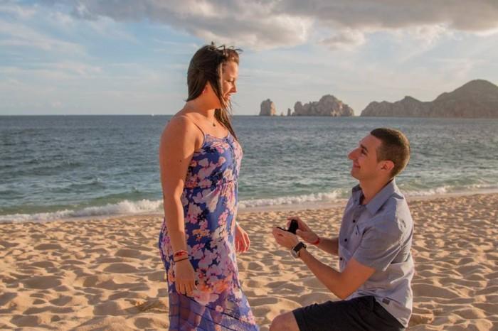 Image 3 of Stephanie and Mauricio