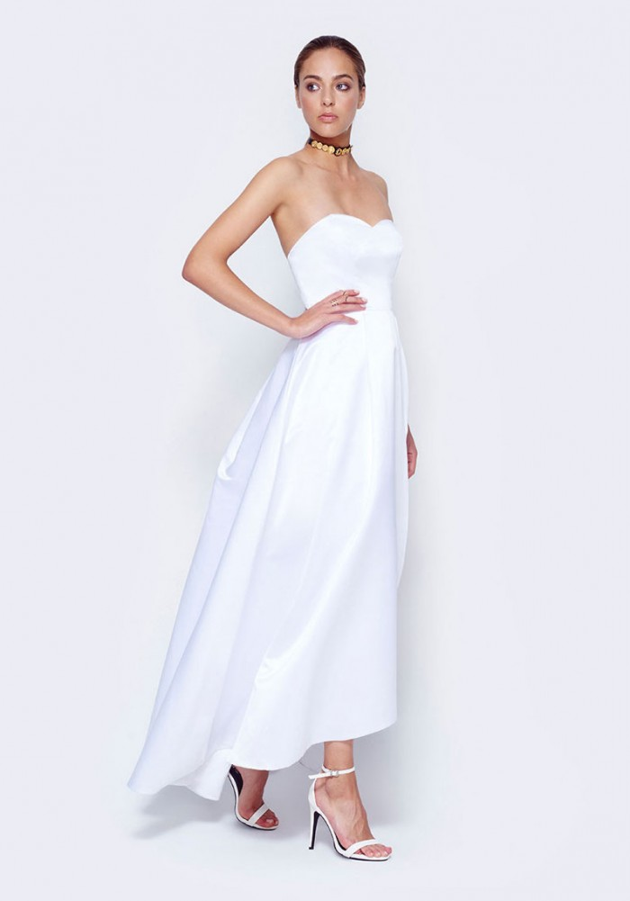 fame and partner dresses wedding_4B277-WHITE-3