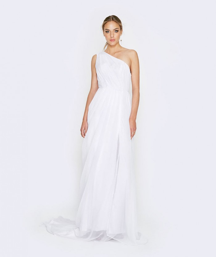 Image 5 of Make Wedding Dress Shopping Stress-Free with Fame and Partners