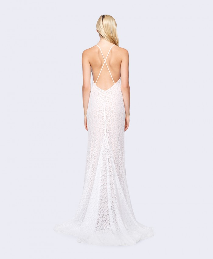 Image 8 of Make Wedding Dress Shopping Stress-Free with Fame and Partners