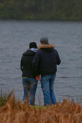 Image 3 of Nicola and Brendan Mc