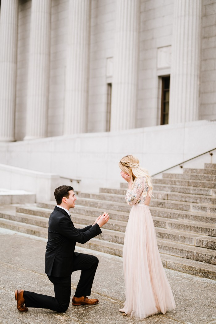 katelyn-matt-proposal-40