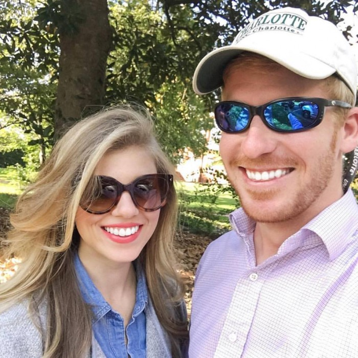 Image 4 of Laura and Joshua
