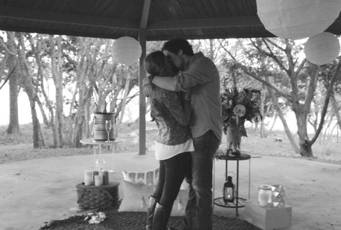Image 5 of Kayla and Nicholas