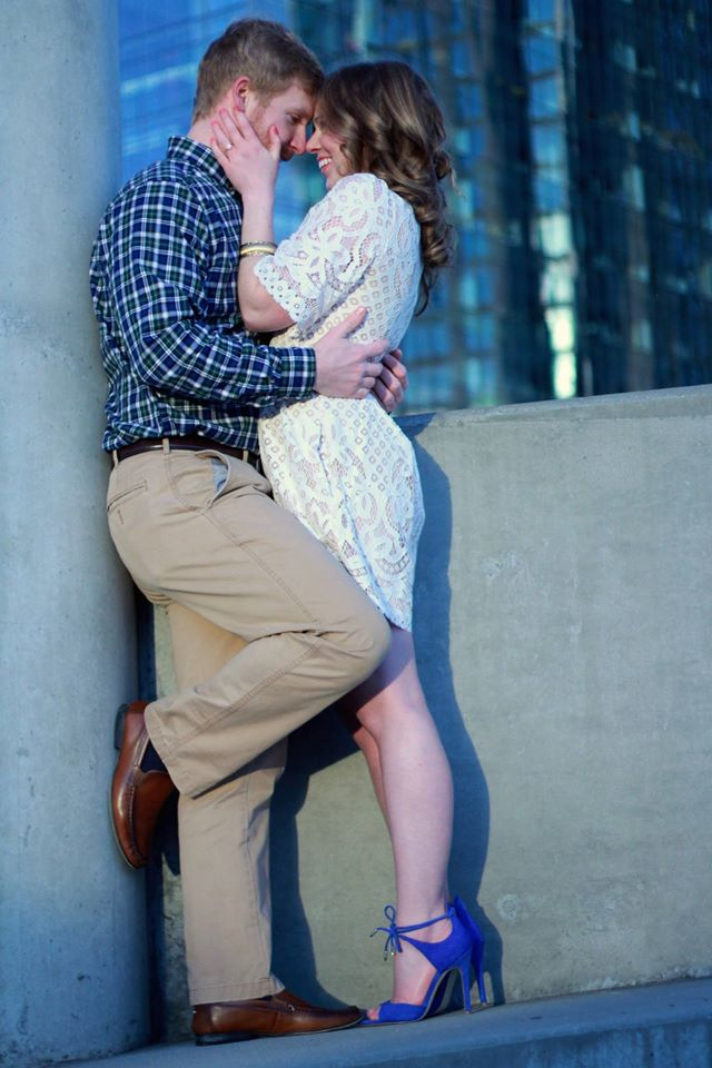 Image 6 of Laura and Joshua