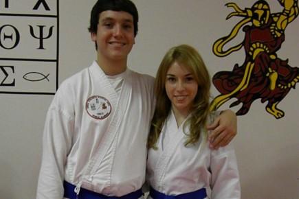Image 9 of Amanda and Jesse