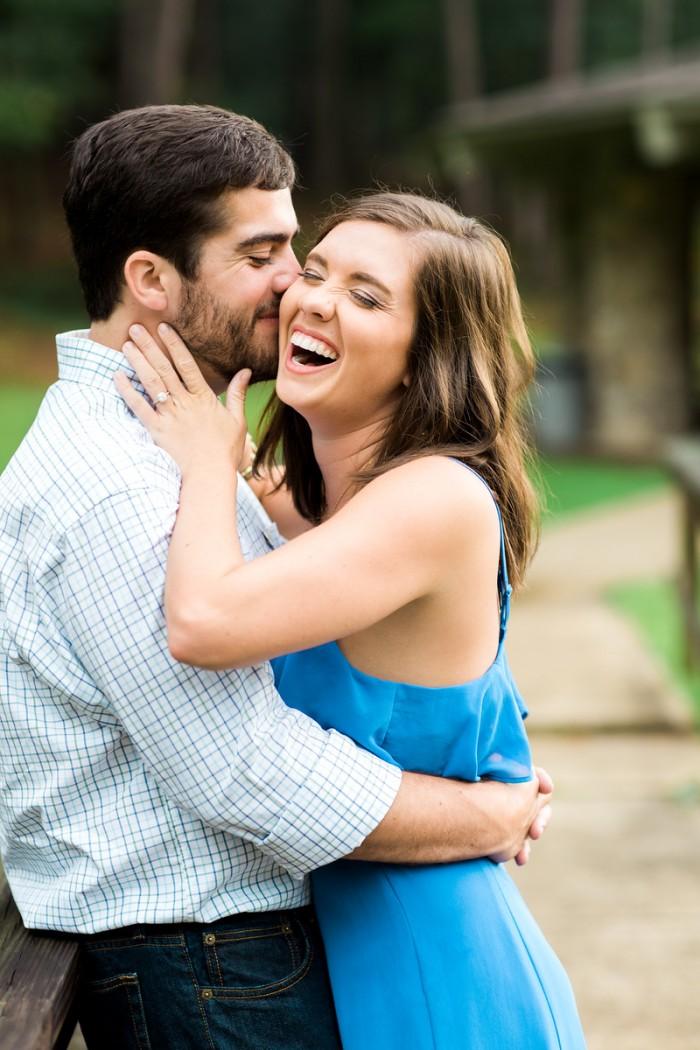 Image 5 of Lauren and Dusty