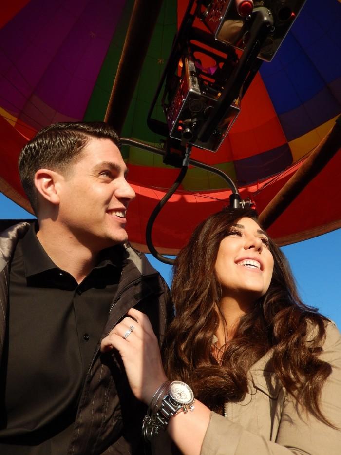 Hot Air Balloon Proposal (4)