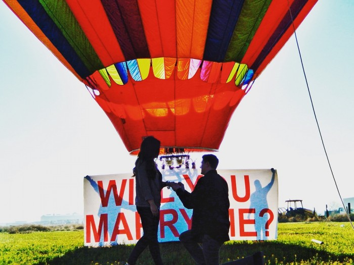 Hot Air Balloon Proposal (5)