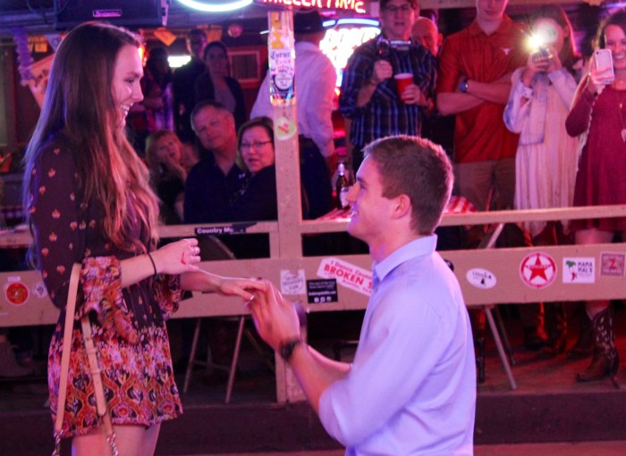 Image 6 of Kailey and Shawn