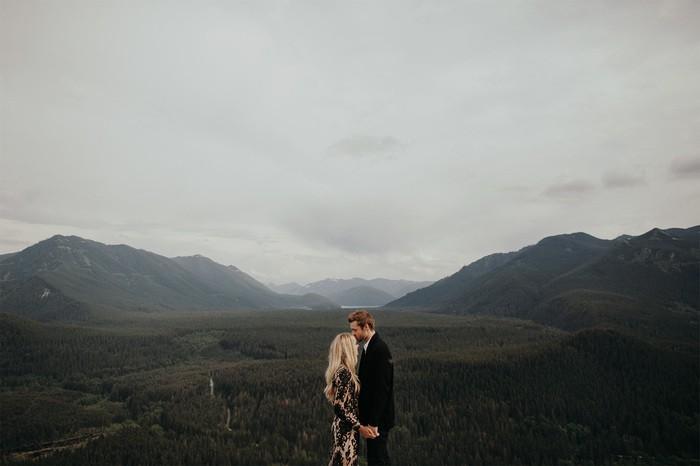 Karlie and Alec_4