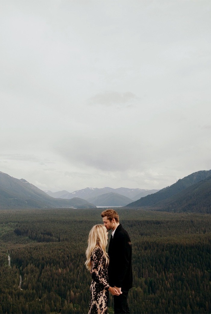 Karlie and Alec_5