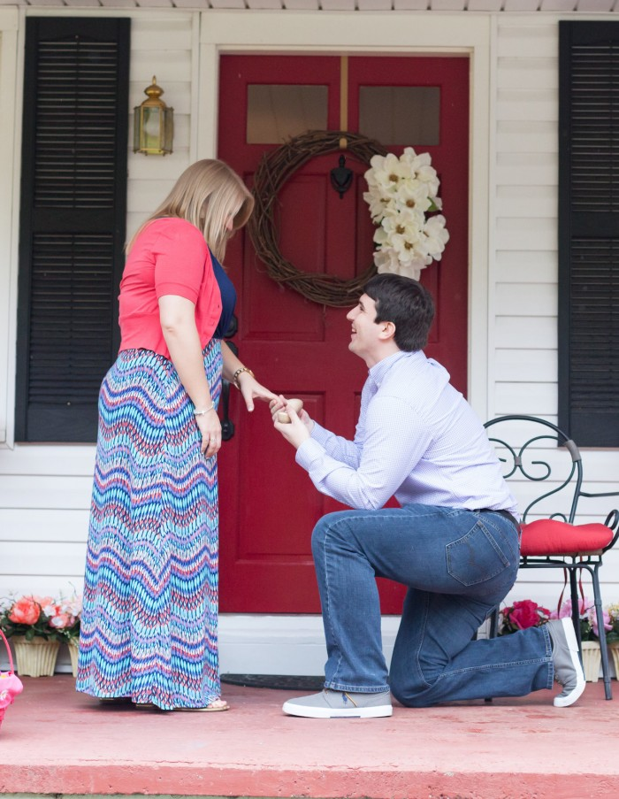 MB+Philip Proposal_0083