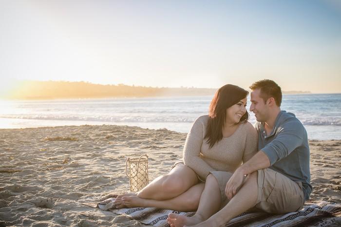 Image 2 of Madi and Aaron