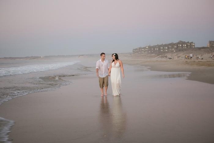 Image 3 of Madi and Aaron