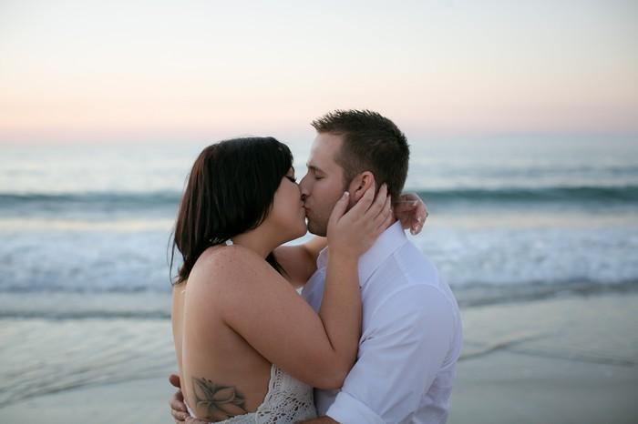 Image 7 of Madi and Aaron