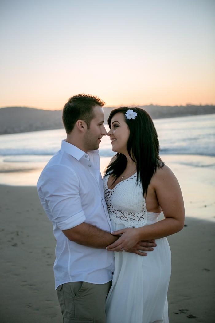Image 6 of Madi and Aaron