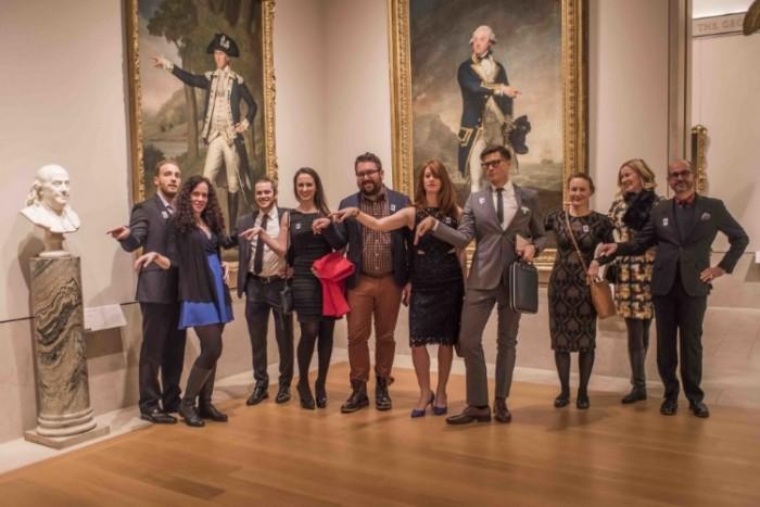 Metropolitan Museum of Art Proposal (3)