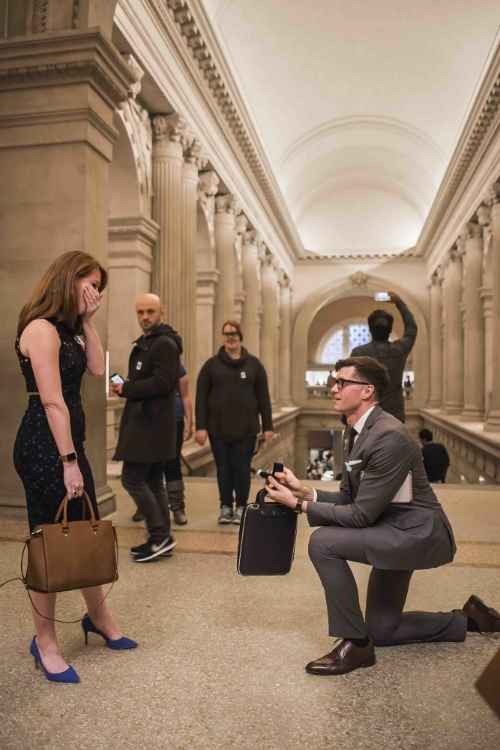 Metropolitan Museum of Art Proposal (4)