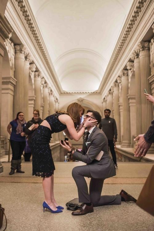 Metropolitan Museum of Art Proposal (5)