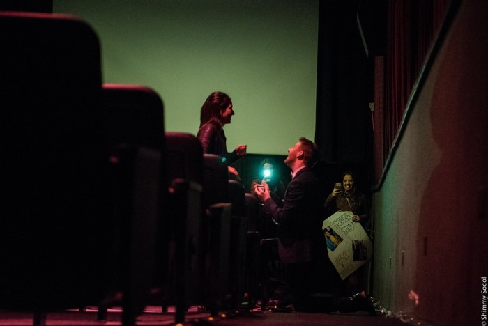 Movie Theater Proposal (5)