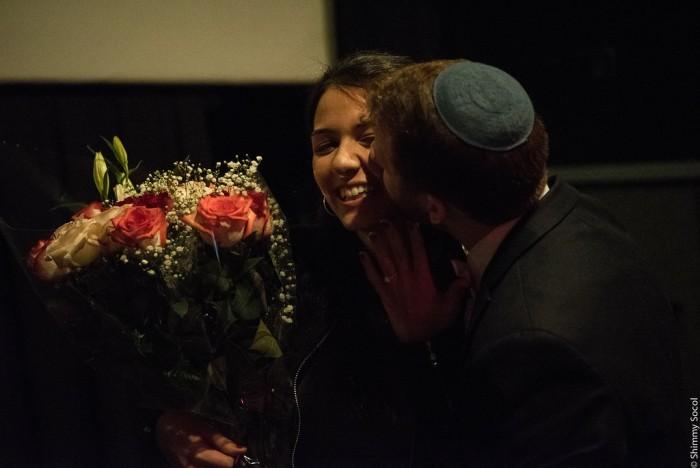 Image 6 of Alex and Elisha