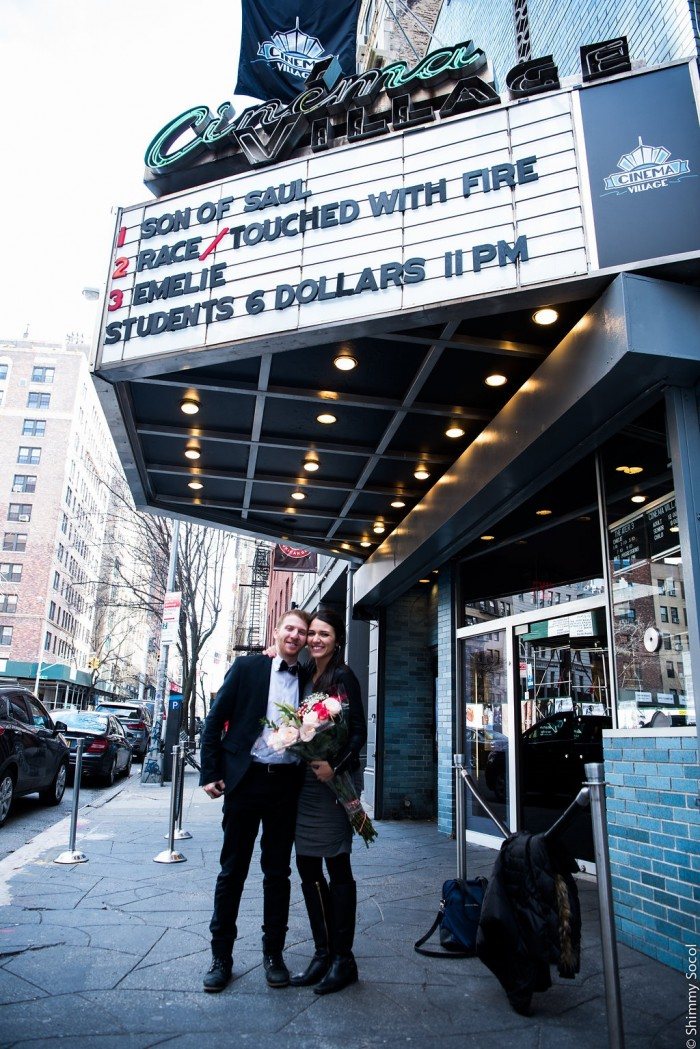 Movie Theater Proposal (8)