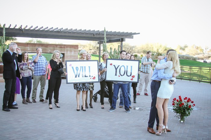 Image 11 of Preston and Erin's Dream Proposal