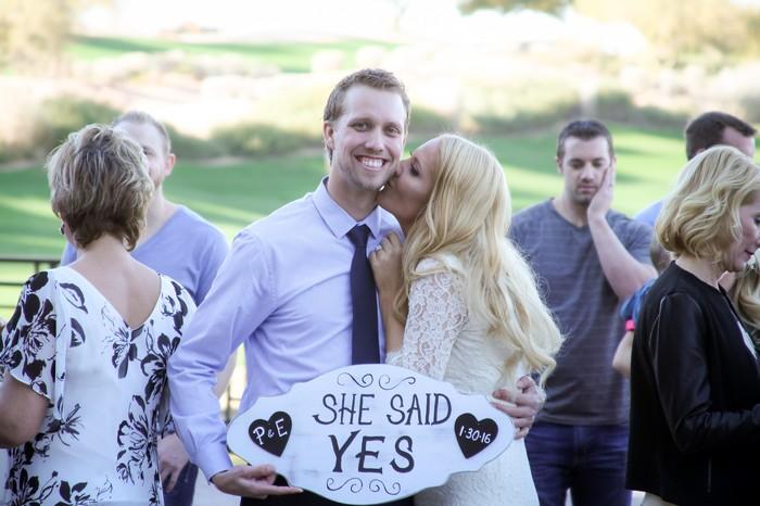 Image 12 of Preston and Erin's Dream Proposal