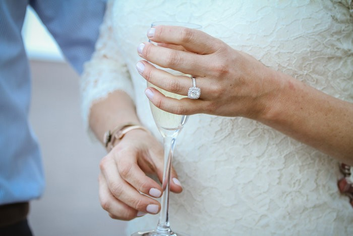 Image 13 of Preston and Erin's Dream Proposal