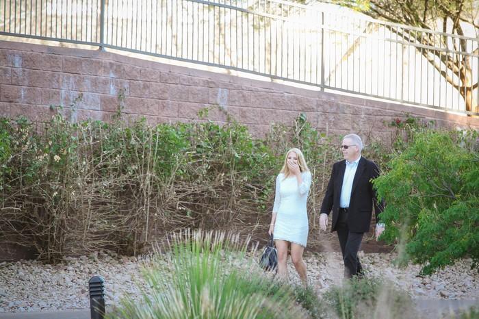 Image 4 of Preston and Erin's Dream Proposal