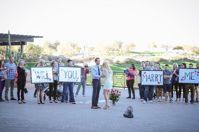 Image 6 of Preston and Erin's Dream Proposal