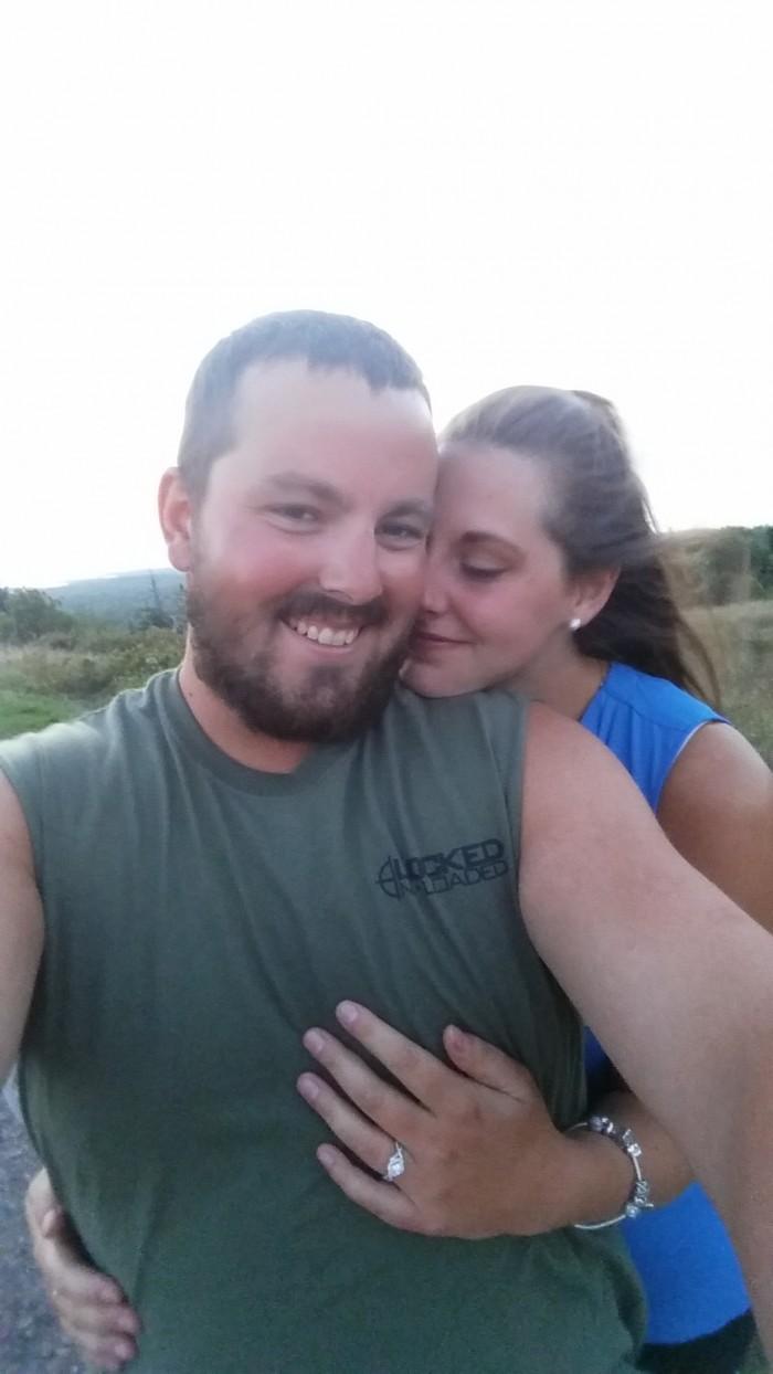 Proposal Story (5)