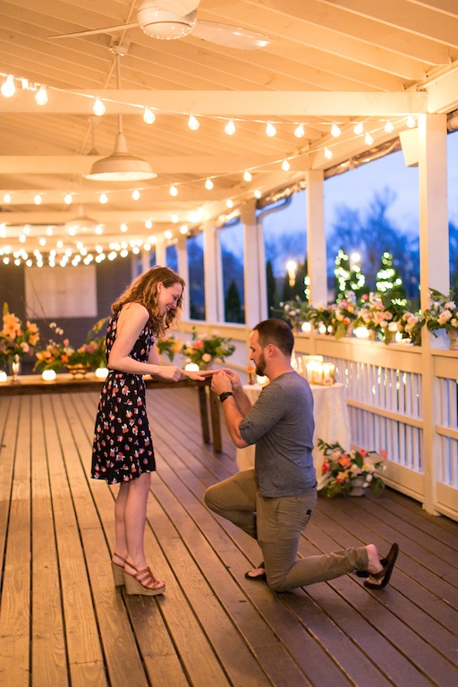 View More: http://lovethenelsons.pass.us/whitney-and-josh-engaged