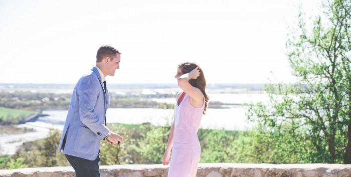 Image 2 of Angela and Jared