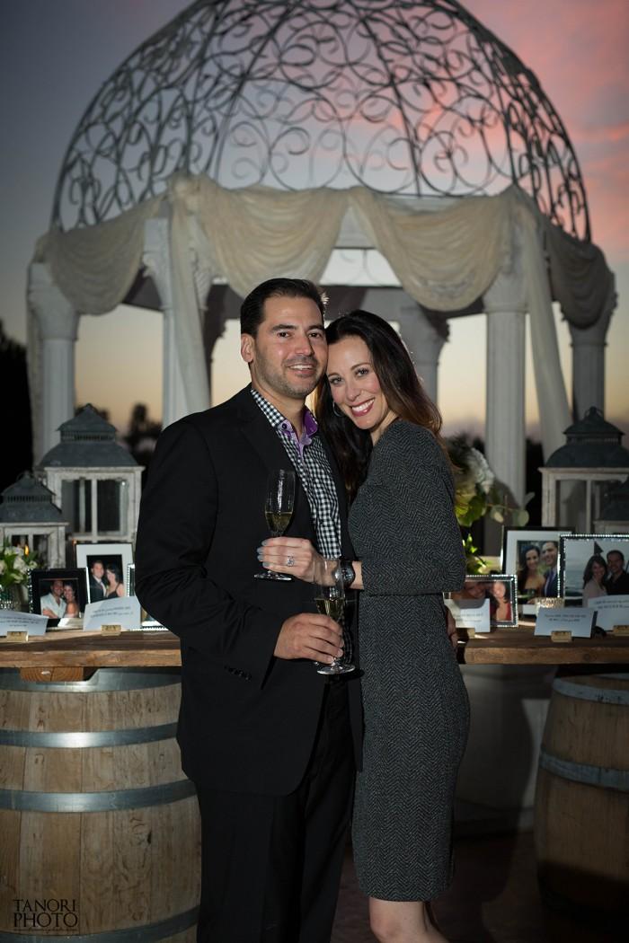 Image 2 of Jason and Vanessa