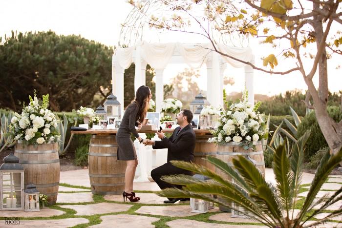 Image 5 of Jason and Vanessa