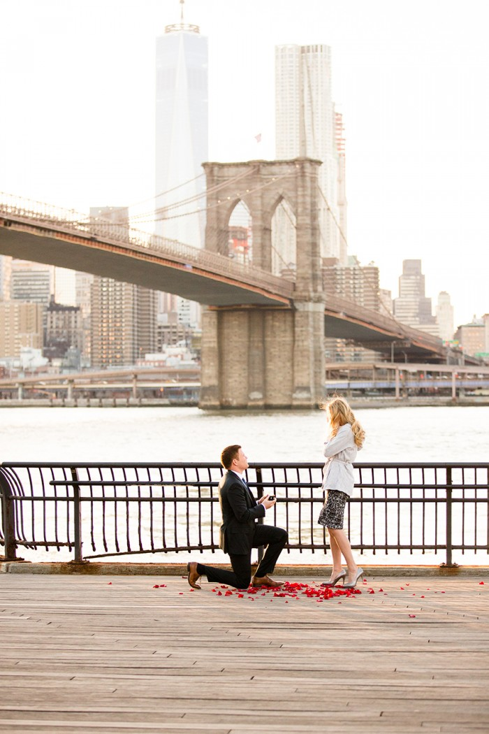 brooklyn-bridge-park-proposal-katie-brad-jessica-haley-photography-04