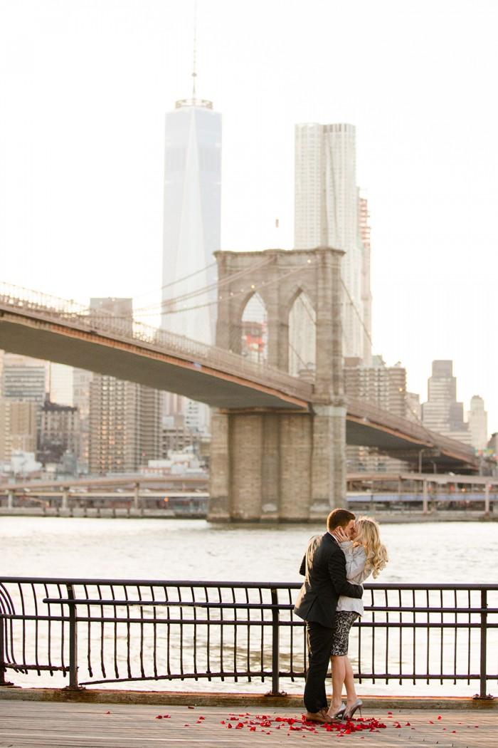 brooklyn-bridge-park-proposal-katie-brad-jessica-haley-photography-06