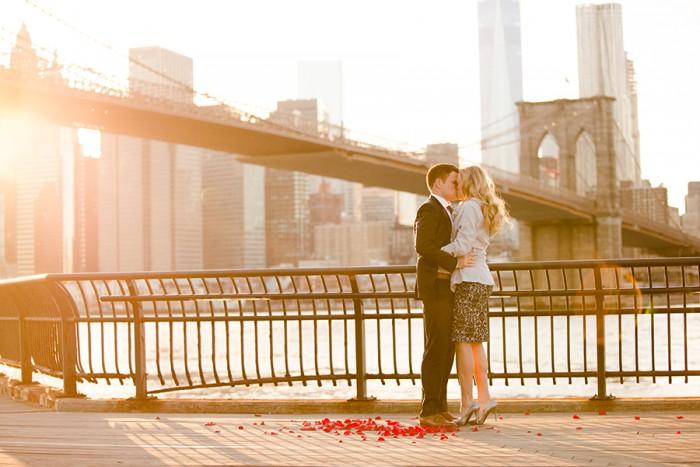 brooklyn-bridge-park-proposal-katie-brad-jessica-haley-photography-09