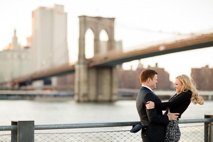 brooklyn-bridge-park-proposal-katie-brad-jessica-haley-photography-21
